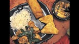 foodie-chinataste-16.jpg