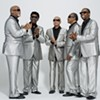 A-Town Get Down to feature Blind Boys of Alabama, Bloodkin, more