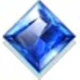 sapphire_square_gif-magnum.jpg