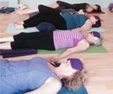 55761255_141018-yoga_nidra-sleepers-250x208.jpg