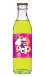 pop_logo1-2.jpg