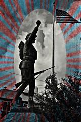 a86705f1_befunky_patriotic_5doughboy.jpg