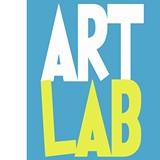 1954ccf3_artlab_logo_square.jpg
