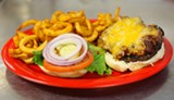 b_d-burgers.jpg