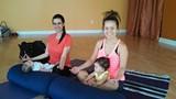 58c9bfad_karla_and_mary_baby_mom_yoga.jpg