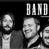 Band of Horses to return in March