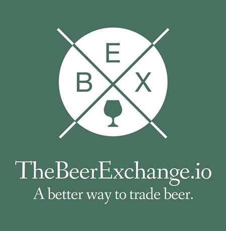 beer-trading-logo.jpg