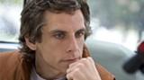 """Ben Stiller in Noah Baumbach's """"Greenberg"""" (Focus Features)"""