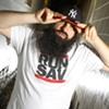 Best Local Hip-Hop/Rap Artist
