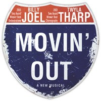 movin_out_logo_sign.jpg