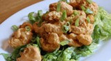foodie-bonefish-51.jpg