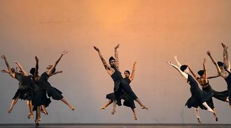 cleo-dance-blackheritage.jpg