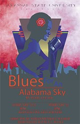 theare--final_blues4sky_poster.jpg
