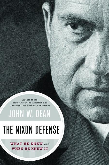 books-john_dean_cover.jpg