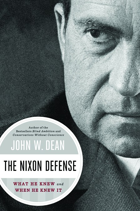 books-john_dean_cover.jpg