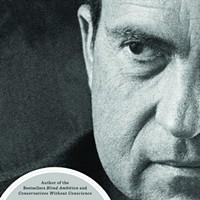 Book Festival: John Dean on Watergate, secrecy, and Obama