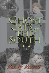 books-ghostcatscover.jpg