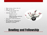 754a6559_bowling_party.jpg