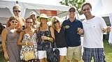 brewfest50-group.jpg