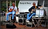 bucky_barry.jpg