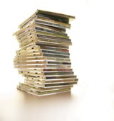 feature--cd-stack.jpg