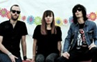 Capsula's 'beautiful chaos'