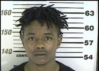 This man is being sought for questioning in December Yamacraw murder