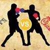 Chick-Fil-A vs. Zaxby's