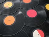 recycled-vinyl-record-crafts-1.jpg