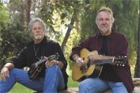 Chris Hillman & Herb Pedersen