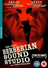 film-berberian-sound-studio-2012-movie-poster.jpg