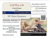 1148dccb_civilwar150.jpg