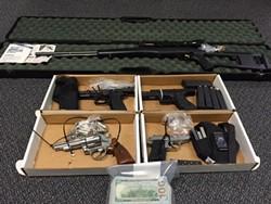 firearms_4-1-15.jpg