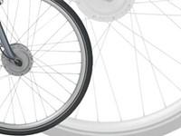 College Issue: Meet the wheel Savannah