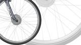 cg-bikes-52.jpg