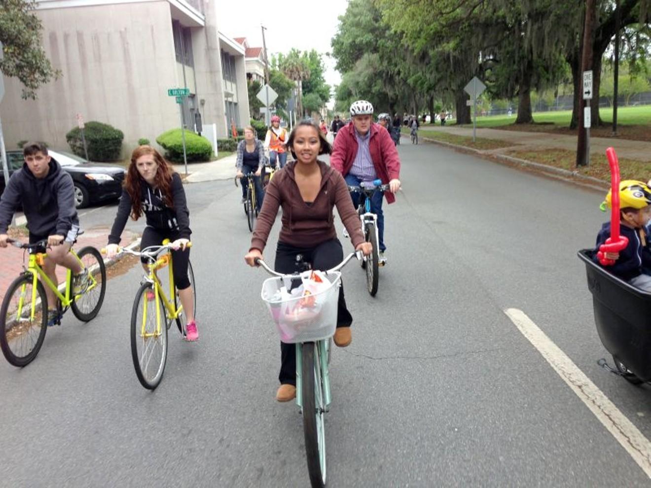 cg_bikes_photo.jpg