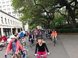 bike_campaign_people.jpg