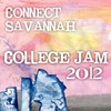 COLLEGE ISSUE: The Connect Playlist