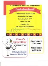 0689c6db_cocoa_s_comedy_event.jpeg