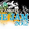 Connect Savannah College Jam 2012