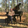 Conversation and conservation with Chuck Leavell