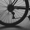County commission candidates address bikes, land use
