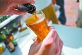 beer5-1.jpg