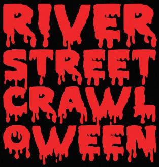 crawl-o-ween-logo.jpg