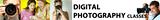 7580b525_digitalheader2014.png
