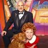 Review: Annie @ Savannah Children's Theatre