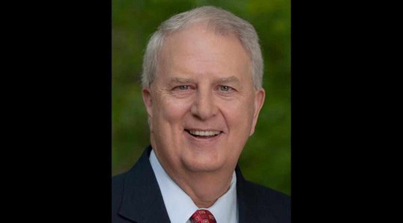 Governor's race: Roy Barnes   Politics   Savannah News ...