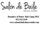 d5f308f8_dynamics_of_dance_kids_camp_2013_logo.jpg