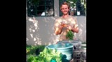 earthday-compost-31.jpg