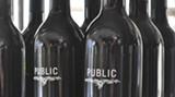 wine-publicfull-20.jpg